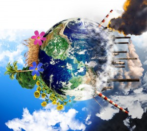 pollutedearth_shutterstock_154418195